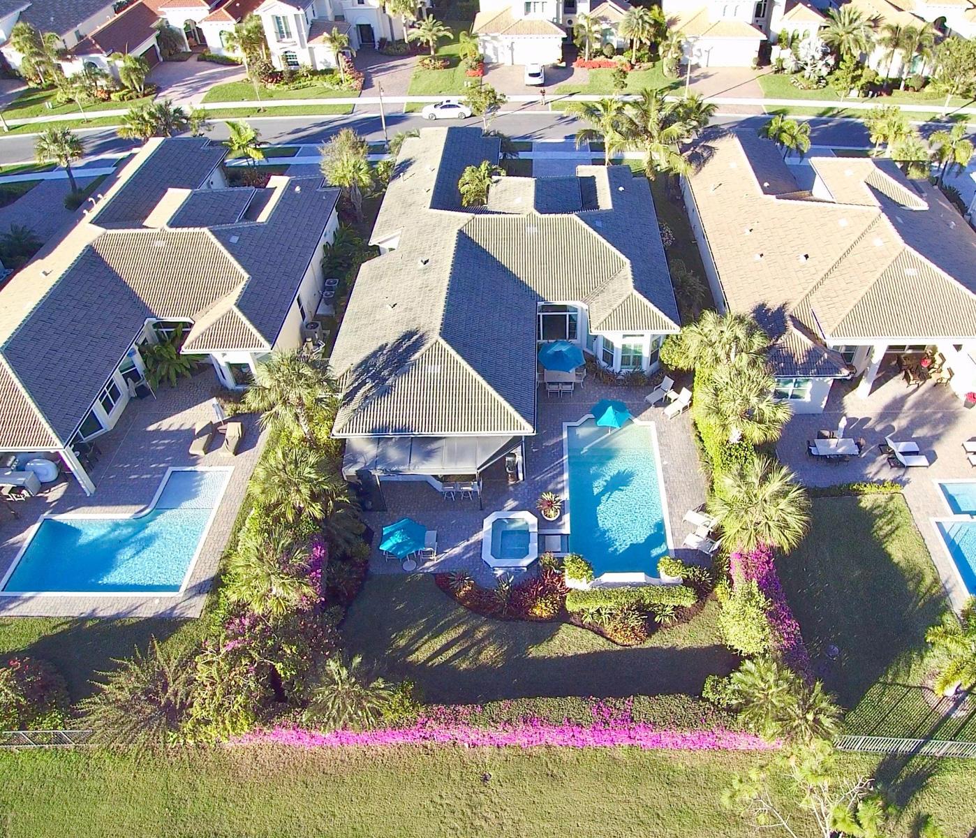 110 Carmela Court, Jupiter, Florida 33478, 4 Bedrooms Bedrooms, ,4 BathroomsBathrooms,A,Single family,Carmela,RX-10495791