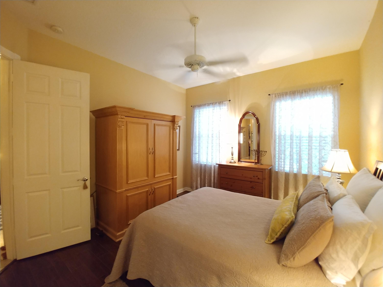 243 Caravelle Drive, Jupiter, Florida 33458, 3 Bedrooms Bedrooms, ,2 BathroomsBathrooms,A,Single family,Caravelle,RX-10494600
