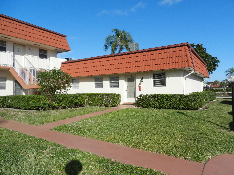 Photo of 12018 Greenway Circle #108, Royal Palm Beach, FL 33411