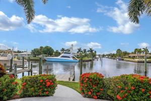 North Palm Beach Country Club - North Palm Beach - RX-10494670
