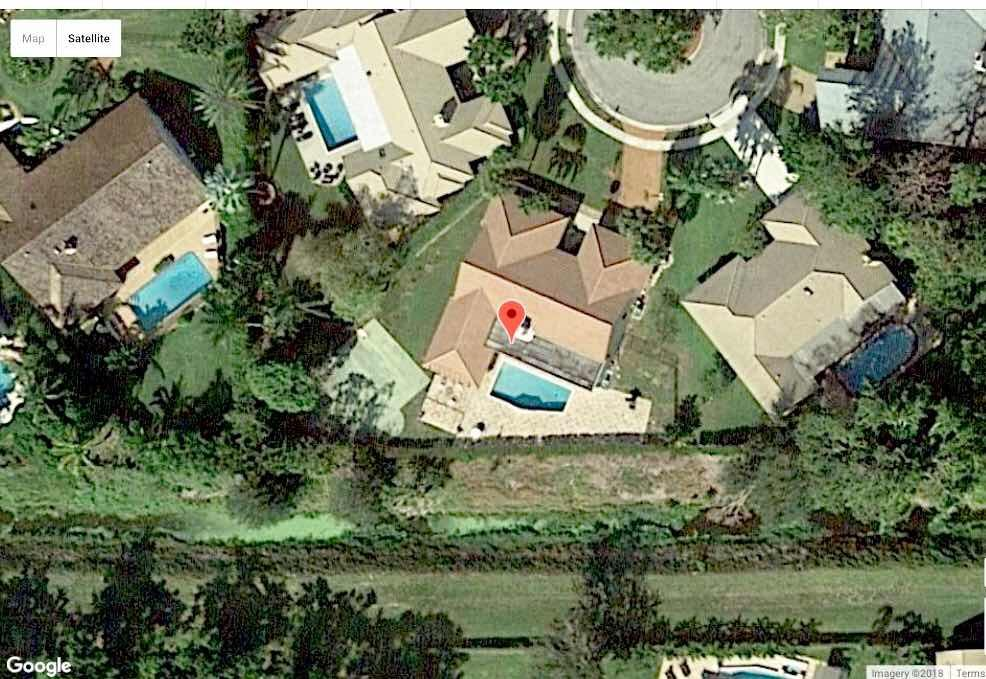 Photo of 20969 Delagado Terrace, Boca Raton, FL 33433