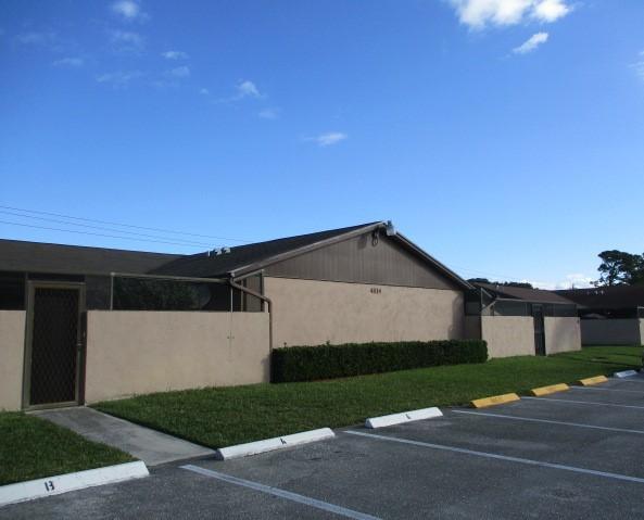 4814 Sunny Palm Circle B West Palm Beach, FL 33415
