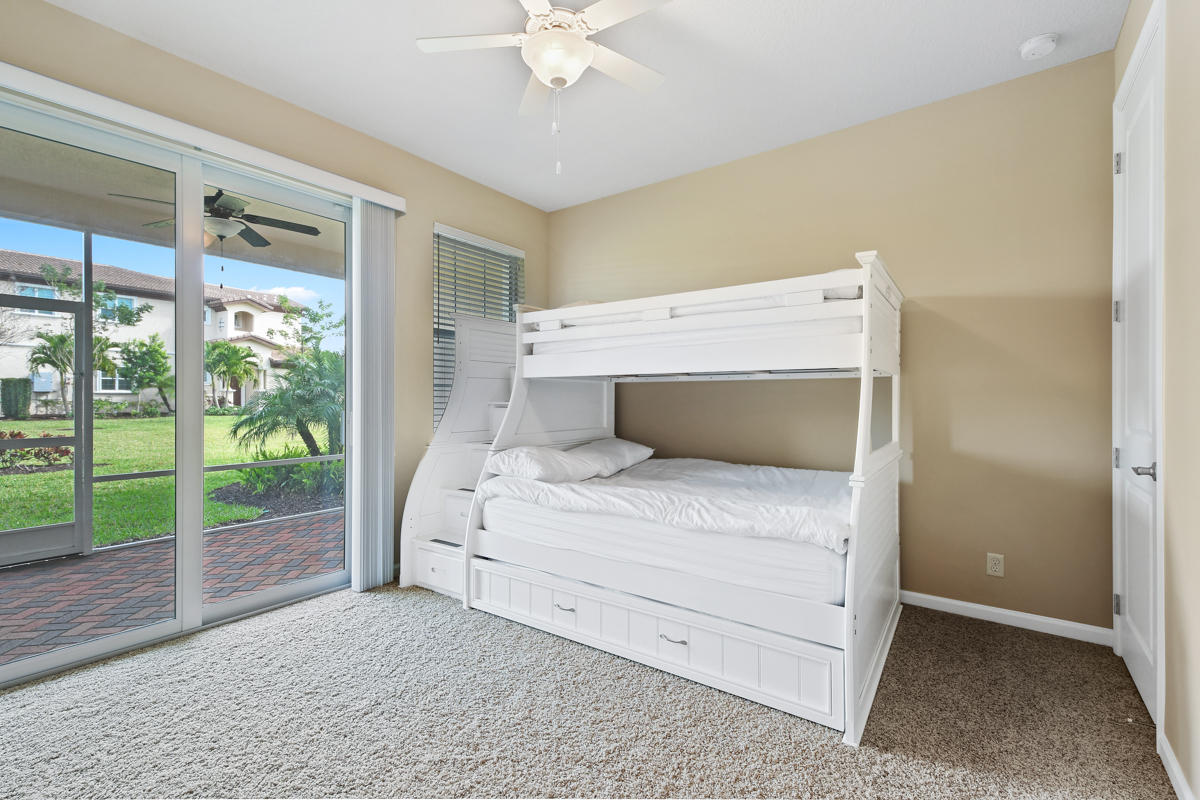 159 Tresana Boulevard 113, Jupiter, Florida 33478, 3 Bedrooms Bedrooms, ,2.1 BathroomsBathrooms,F,Condominium,Tresana,RX-10494744