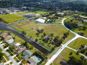 2808  Appaloosa Trail  For Sale 10494766, FL