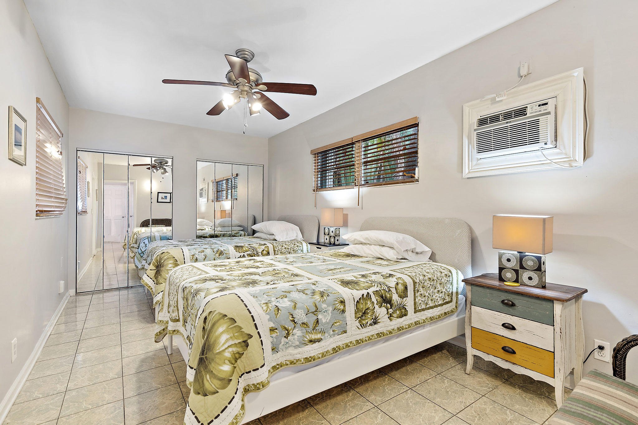 3019 Washington Road West Palm Beach, FL 33405 photo 19