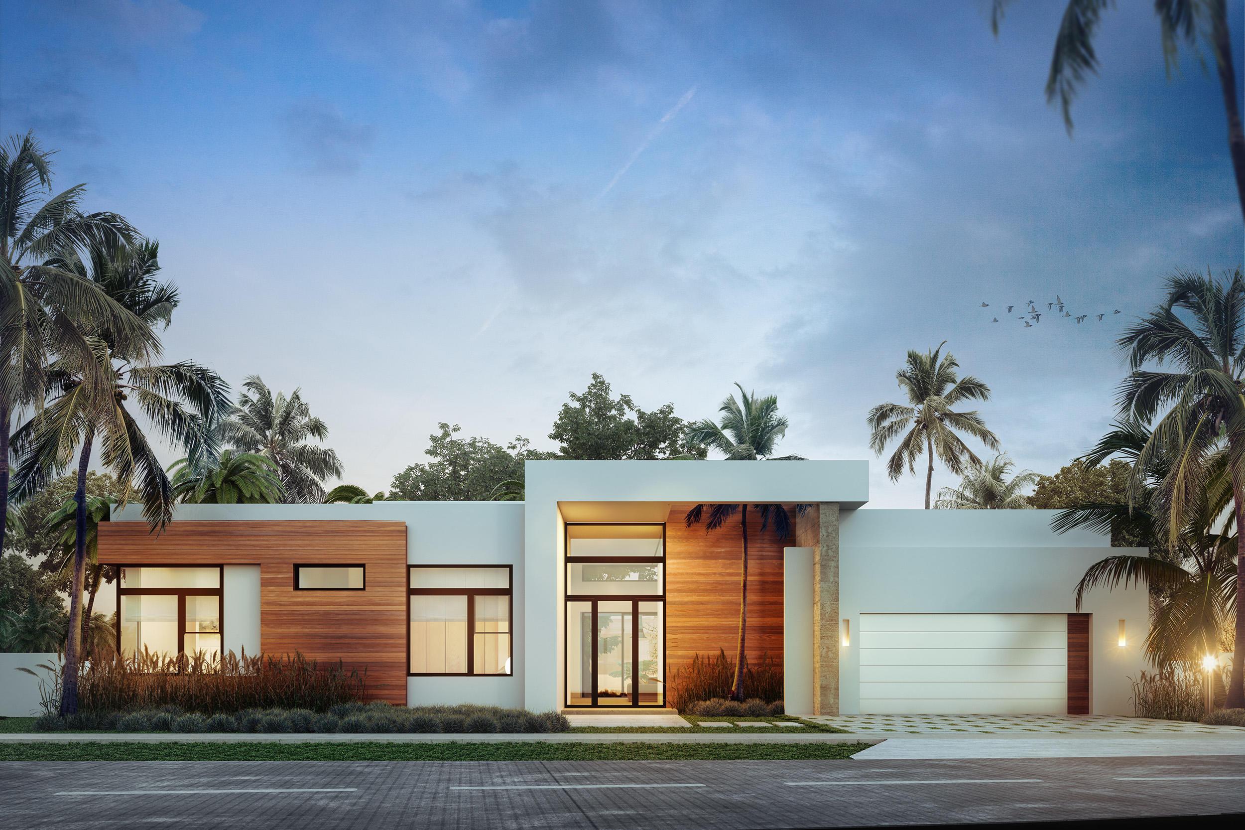 Home for sale in BEACON PLAT Delray Beach Florida