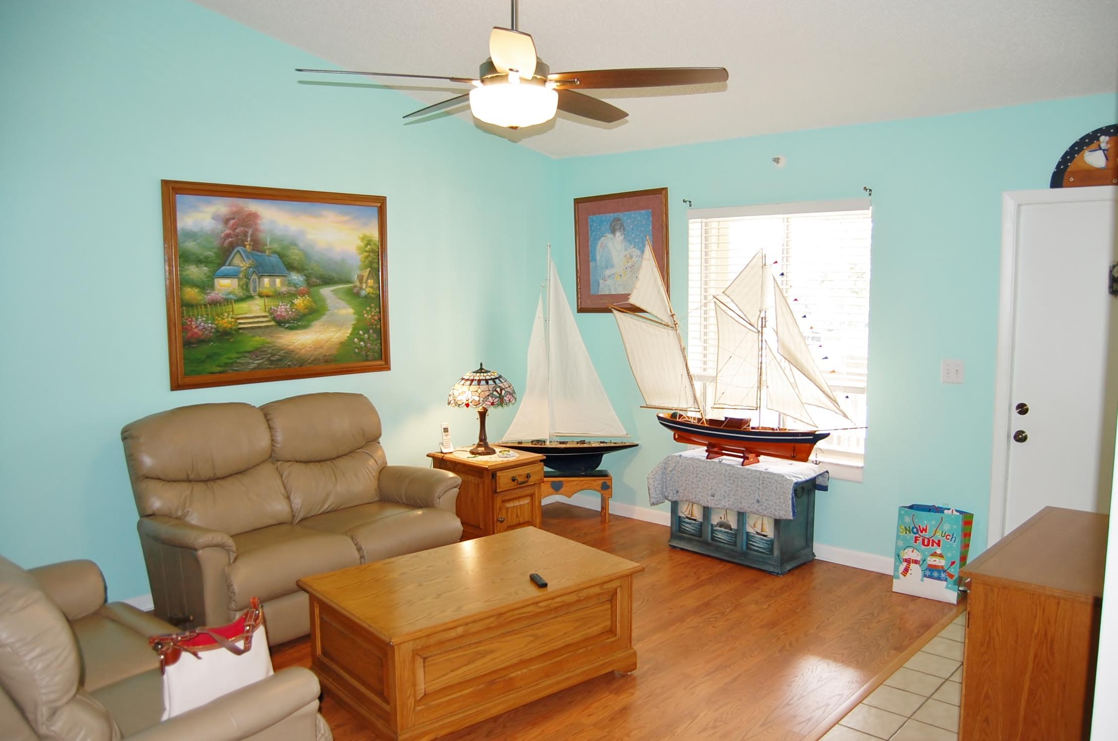 Home for sale in CHASEWOOD OF JUPITER CONDO Jupiter Florida