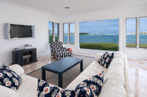 305  Indian Road , Palm Beach FL 33480 is listed for sale as MLS Listing RX-10494184 photo #8