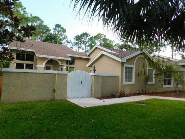 14877 Stirrup Lane Wellington, FL 33414 photo 32