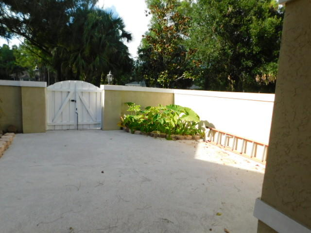 14877 Stirrup Lane Wellington, FL 33414 photo 34