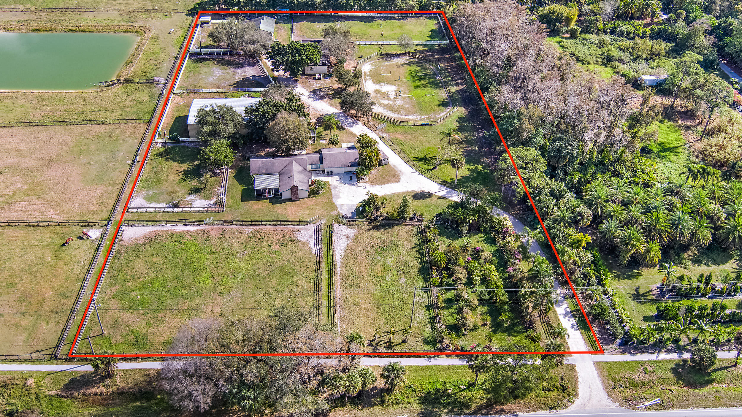 Photo of 17120 Jupiter Farms Road, Jupiter, FL 33478
