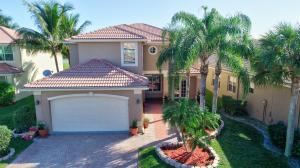 5314 Island Gypsy Drive , Greenacres FL 33463 is listed for sale as MLS Listing RX-10495080 40 photos
