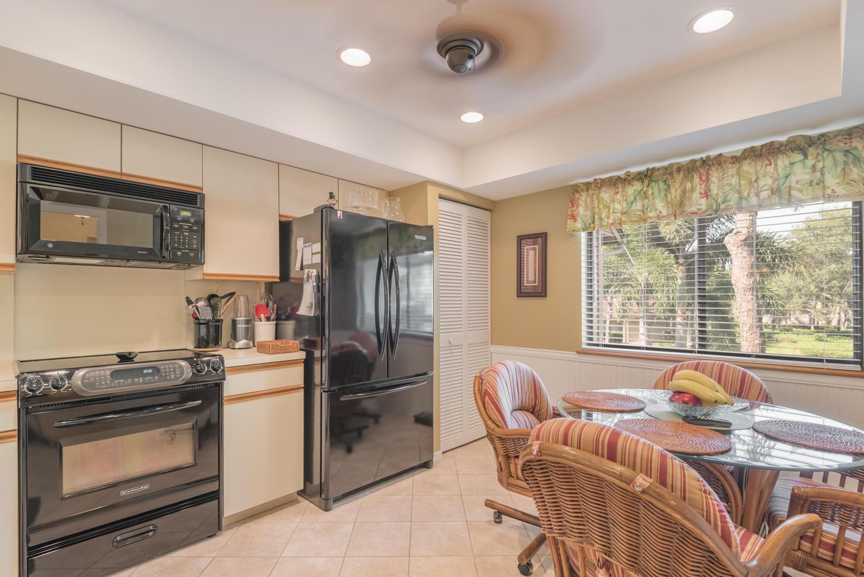 6433 Brandywine Court 5-218, Stuart, Florida 34997, 2 Bedrooms Bedrooms, ,2 BathroomsBathrooms,A,Condominium,Brandywine,RX-10494996