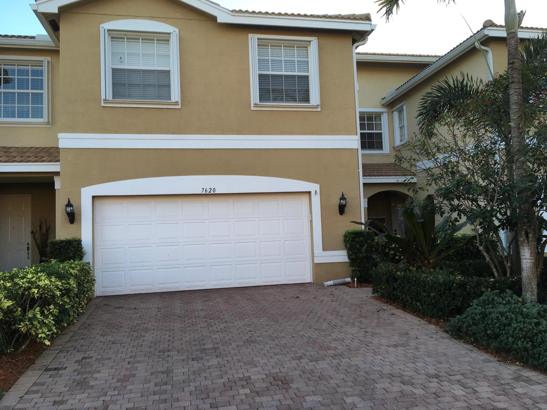 Home for sale in MINI ASSEMBLAGE PUD 9 Boynton Beach Florida