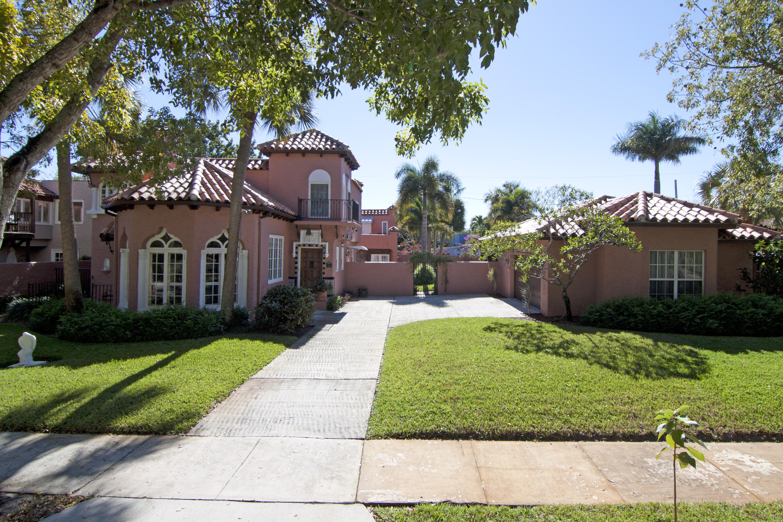 516 32nd Street West Palm Beach, FL 33407