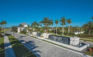 11671 Windy Forest Way Boca Raton 33498 - photo