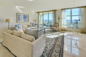 Toscana Towers - Highland Beach - RX-10495066