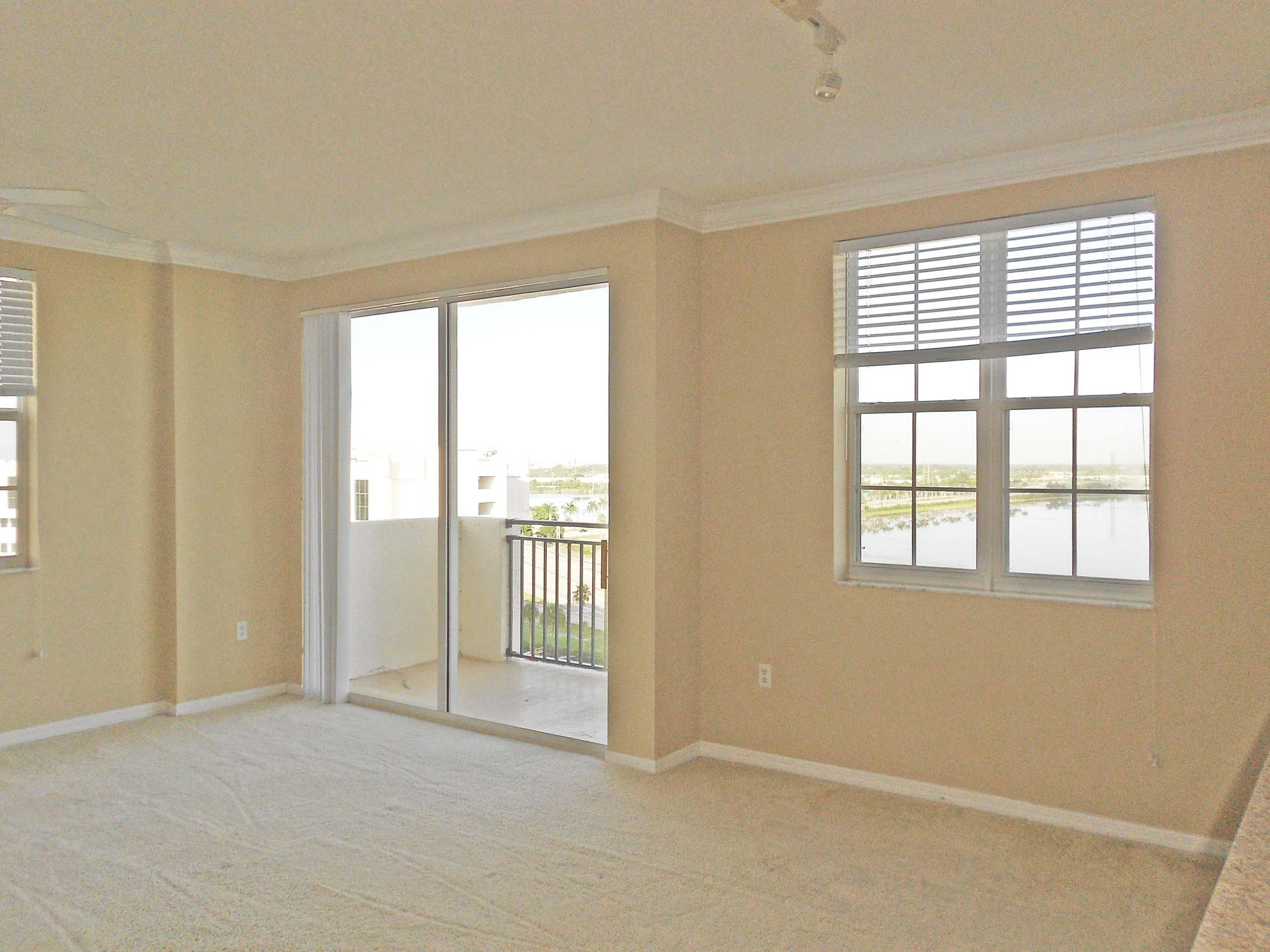 616 Clearwater Park Road 1013 West Palm Beach, FL 33401 photo 7