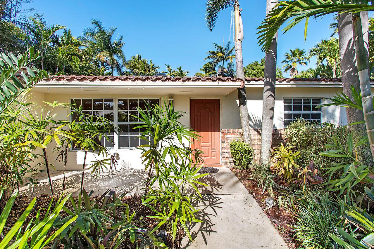 Home for sale in VISTA HILLS Boca Raton Florida