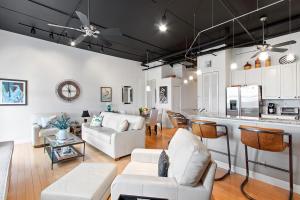 Atlantic Grove Condominium