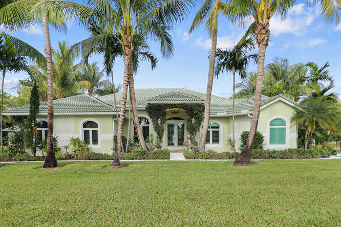 7127 155th Place  West Palm Beach FL 33418