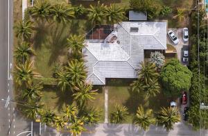 Boca Raton Hills Sec 2