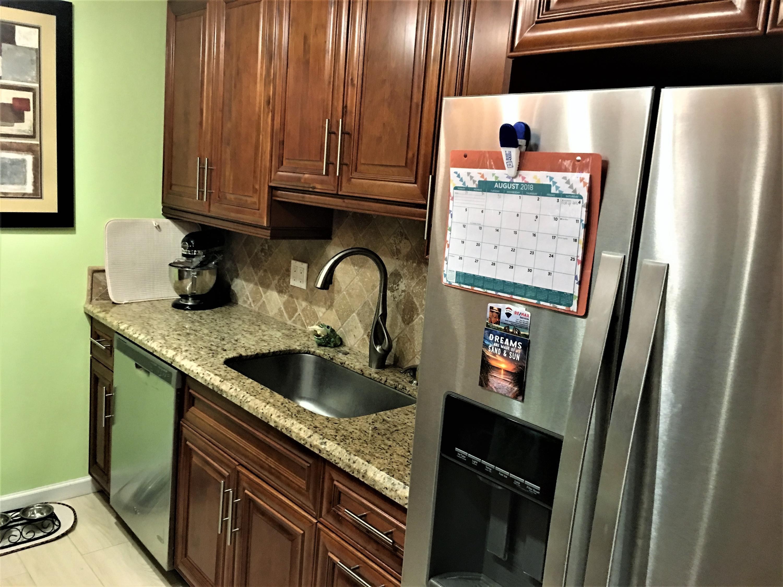 Home for sale in LIMETREE CONDO Boynton Beach Florida