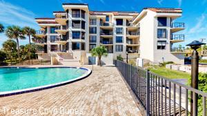 Treasure Cove Dunes Condominium