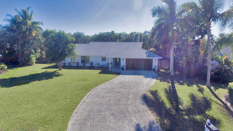 4242 Pine Cone Lane Boynton Beach, FL 33436