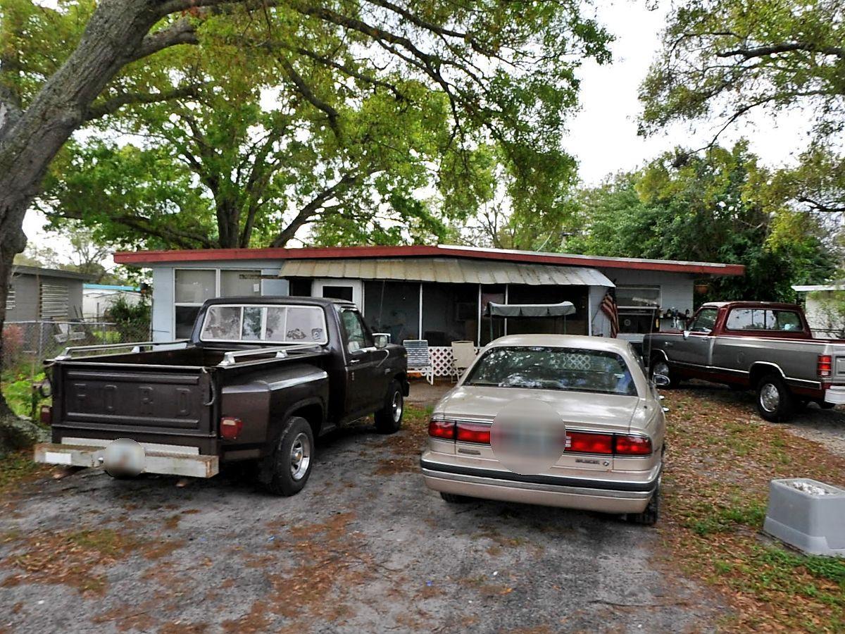 353 Borraclough Street  Fort Pierce FL 34982