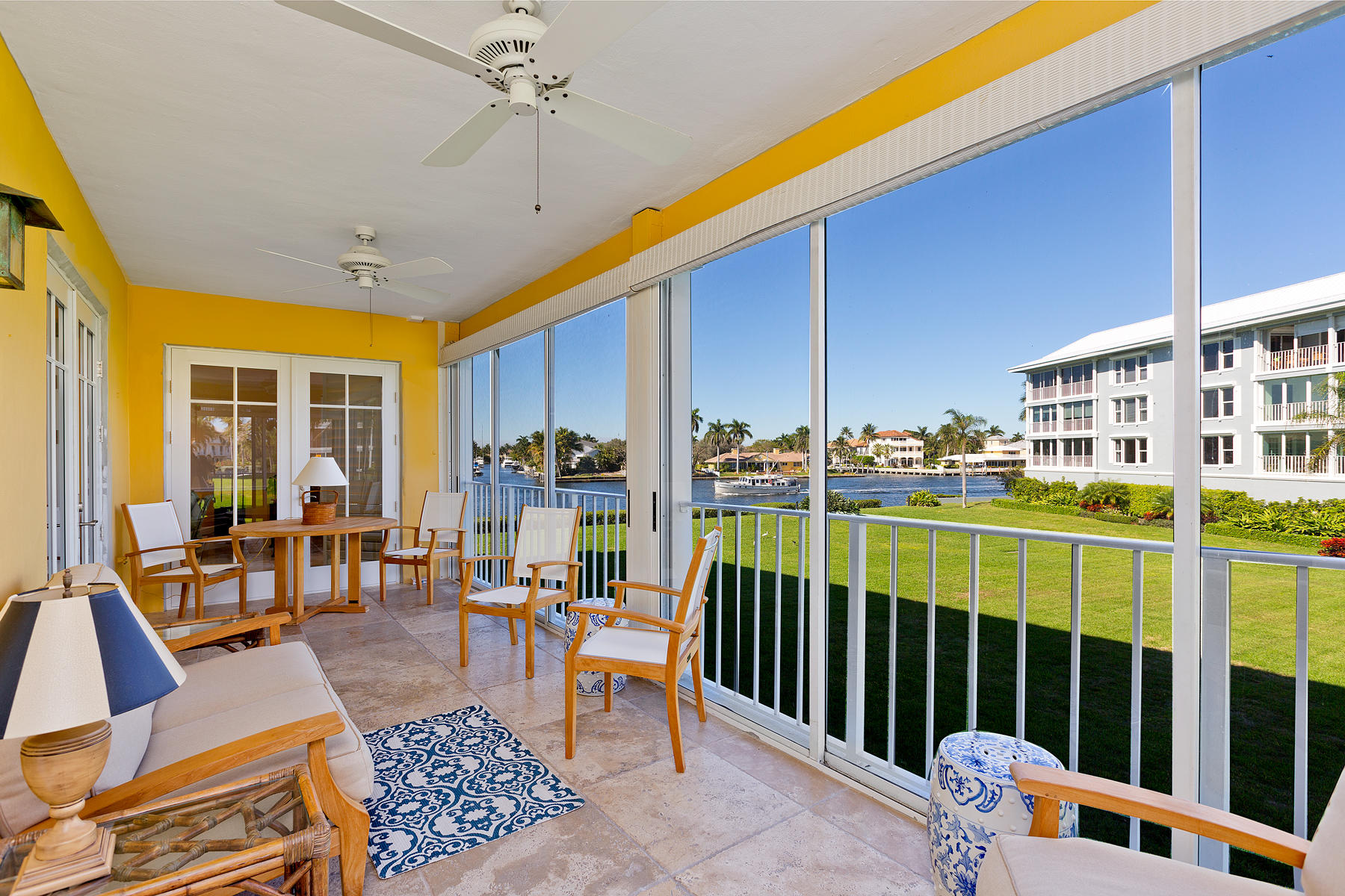 Home for sale in Bermuda High West Delray Beach Florida