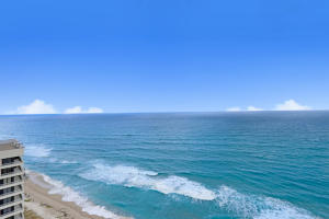 5200 N Ocean Drive 2103 , Singer Island FL 33404 is listed for sale as MLS Listing RX-10495426 21 photos
