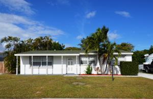 Palm Beach Square Unit 5