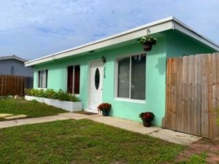 219 SE 4th Avenue Boynton Beach, FL 33435