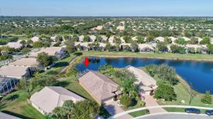 Property for sale at 8159 Florenza Drive, Boynton Beach,  Florida 33472