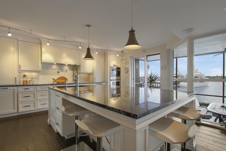 100 Lakeshore Drive L-2, North Palm Beach, Florida 33408, 3 Bedrooms Bedrooms, ,3.1 BathroomsBathrooms,A,Condominium,Lakeshore,RX-10495563