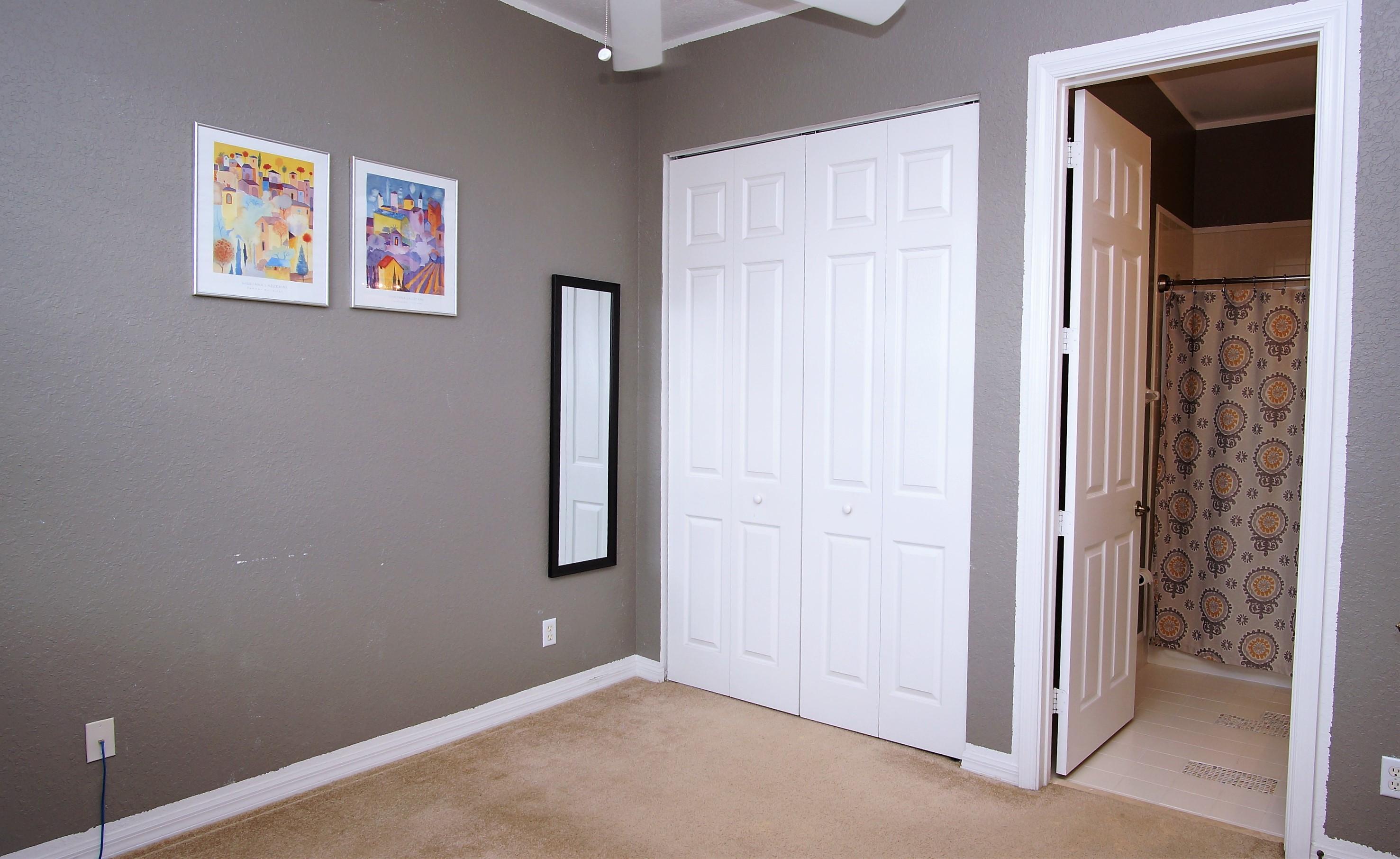1562 Grande Cull Way, Jupiter, Florida 33458, 3 Bedrooms Bedrooms, ,3.1 BathroomsBathrooms,F,Townhouse,Grande Cull,RX-10495584