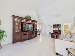 Property for sale at 23281 Water Circle, Boca Raton,  Florida 33486