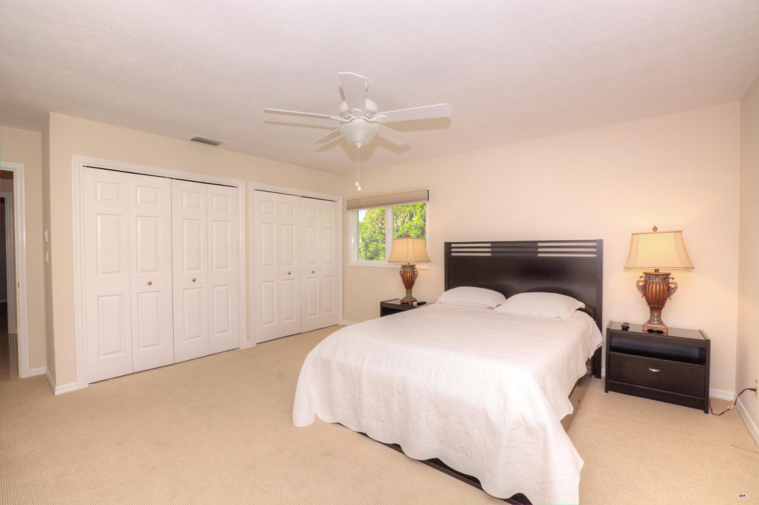 6105 Mariner Sands Drive, Stuart, Florida 34997, 3 Bedrooms Bedrooms, ,3 BathroomsBathrooms,A,Single family,Mariner Sands,RX-10495613