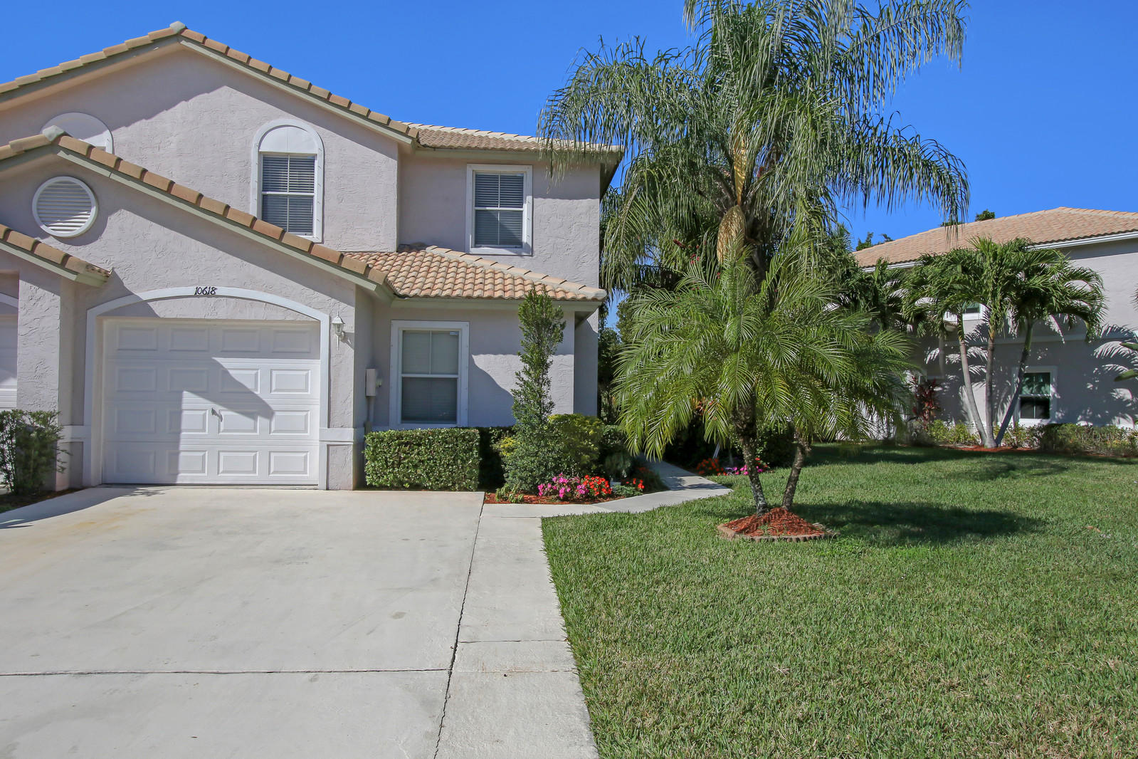 10618 Pelican Drive Wellington, FL 33414 photo 20