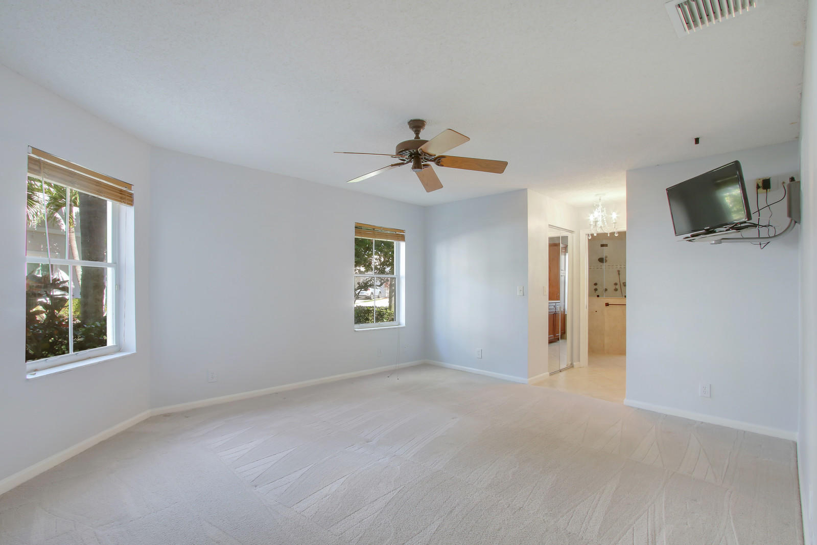 10618 Pelican Drive Wellington, FL 33414 small photo 9