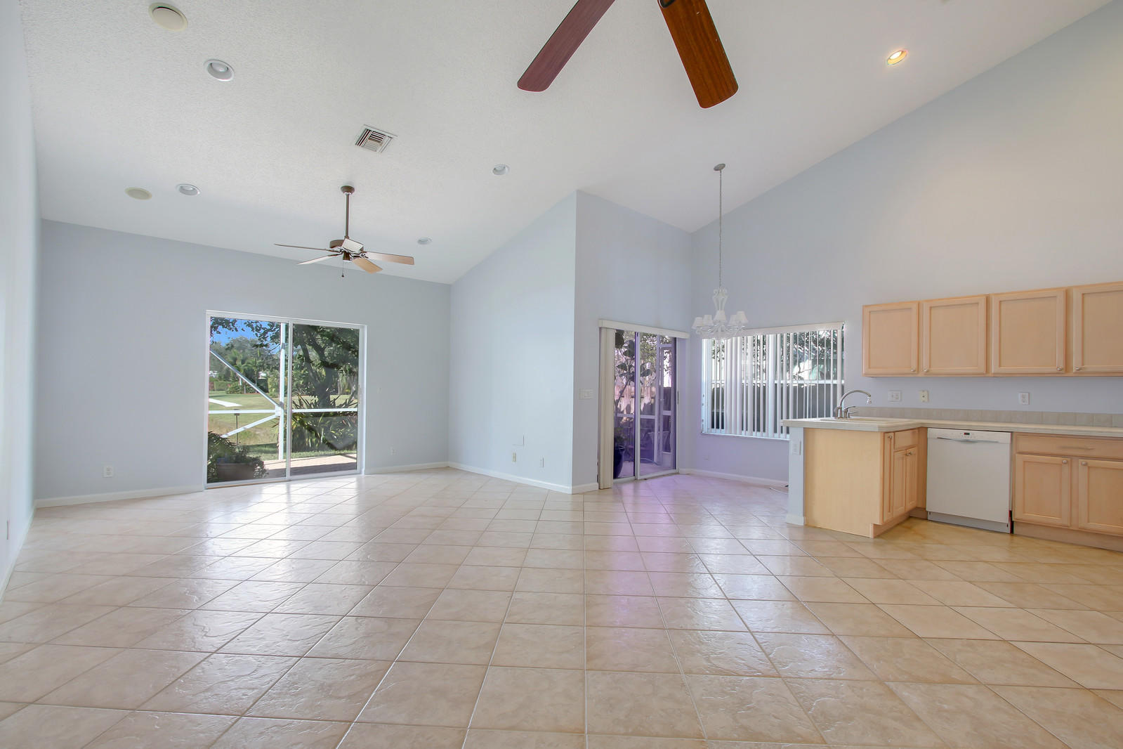 10618 Pelican Drive Wellington, FL 33414 small photo 8