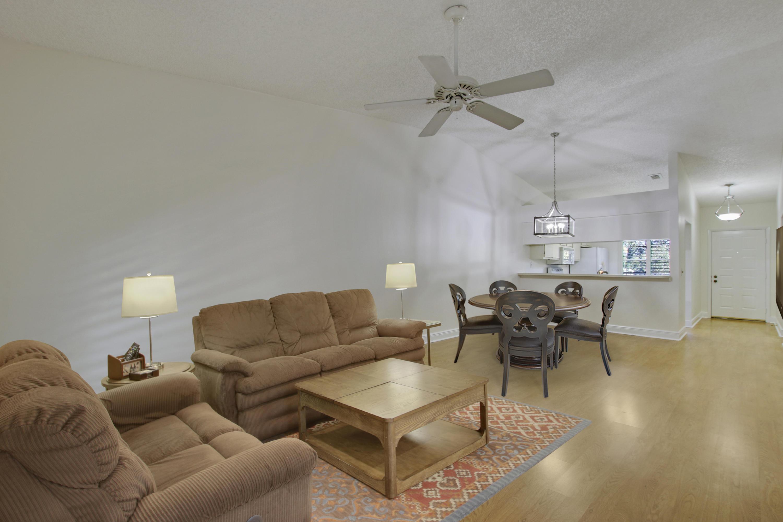 2101 Sabal Ridge Court G  Palm Beach Gardens FL 33418
