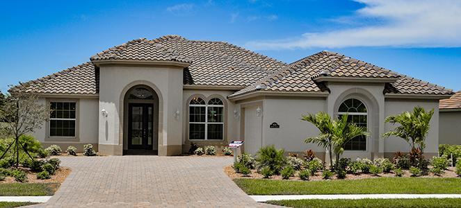 Photo of 6075 Graysen Square, Vero Beach, FL 32967
