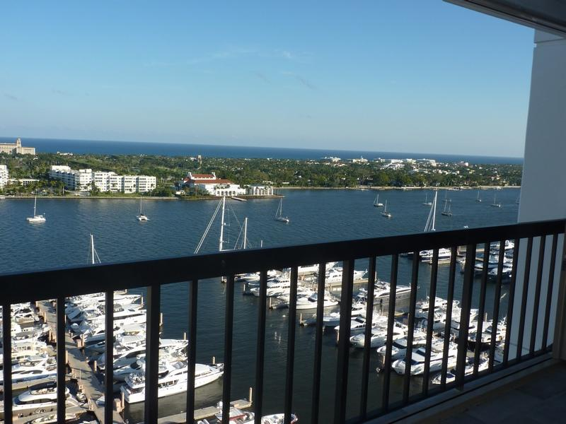 WATERVIEW TOWERS REALTOR