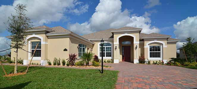 Photo of 6099 Graysen Square, Vero Beach, FL 32967