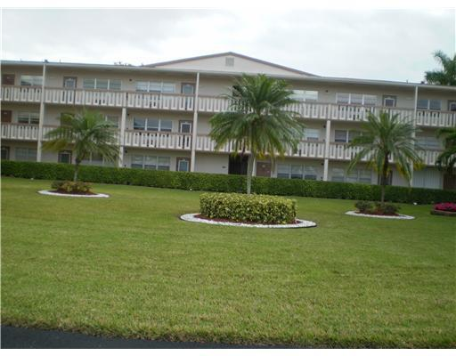 Photo of 204 Dorset E #162-E, Boca Raton, FL 33434
