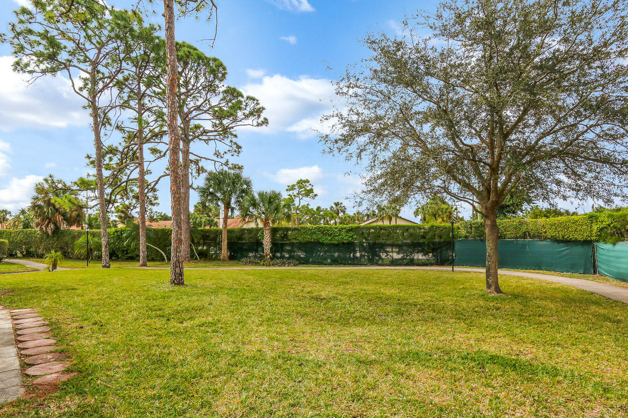 Covered Bridge home 664 Marlboro Lake Worth FL 33467