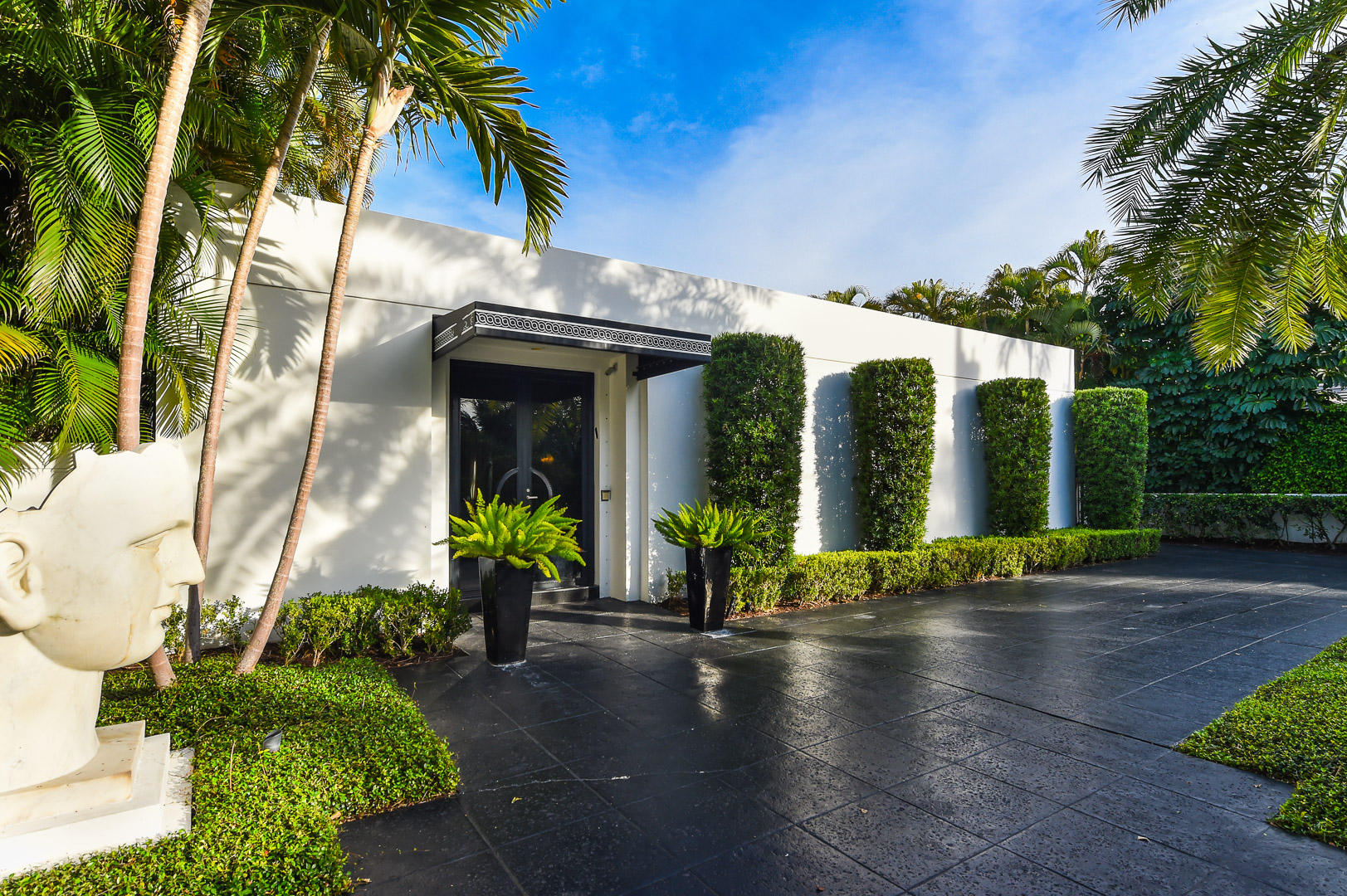 Home for sale in SINGER Palm Beach Florida