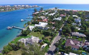Sea Isle Estates